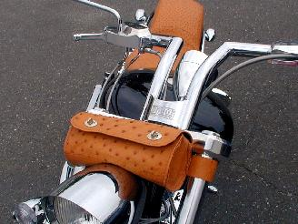 custom bike seats